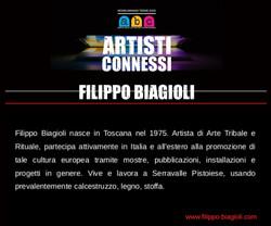 Biagioli Bio