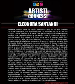 Santanni Bio