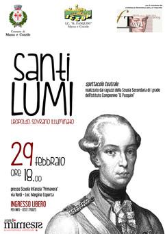 Santi Lumi Massa e Cozzile WEB.jpg