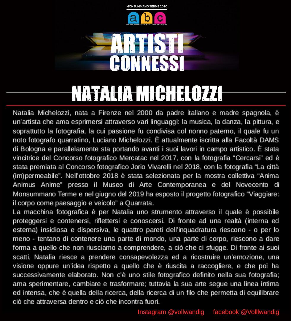 Michelozzi  Bio