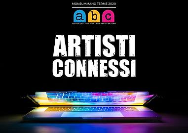 immagine Artisti Connessi.png