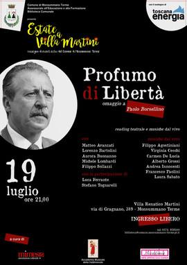 Profumo_di_Libertà_WEB.jpg