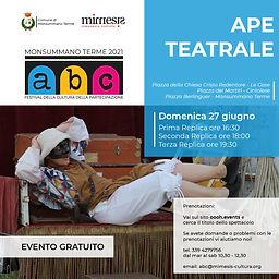 Ape Teatrale social.jpg