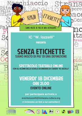 Mimesis-teatro-scuola-Iozzelli.jpg