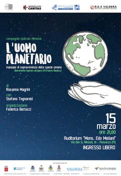 Uomo Planetario WEB.jpg