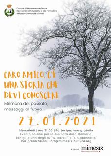 Volantino-Mimesis-Giornata-Memoria-2021-