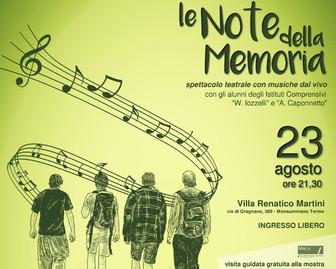 Le Note della MemoriaWEB.jpg