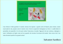 Sardisco Alessio