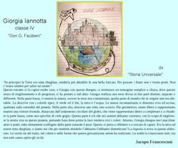 Francesconi commento