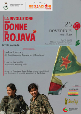 Rojava bozza 3.jpg