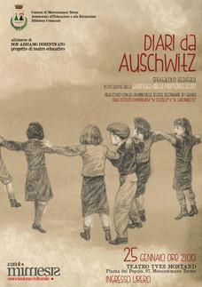Diari da Auschwitz 2020.jpg