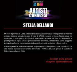 Bellandi Bio