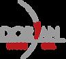 logo_dorian.png