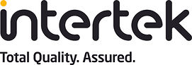 Intertek_Logo_BLK_Strap_BLK_YELL_Dot_CMY