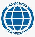 72-729672_logo-intertek-9001-2015-hd-png