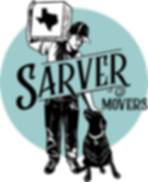 Sarver-Movers-LOGO_transparent.png