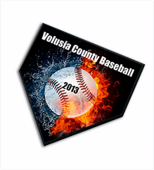 "5680-Home-Plate-Plaque-Large-10""-X-10"""