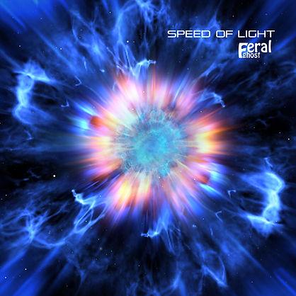 Speed Of Light_New Master.jpg