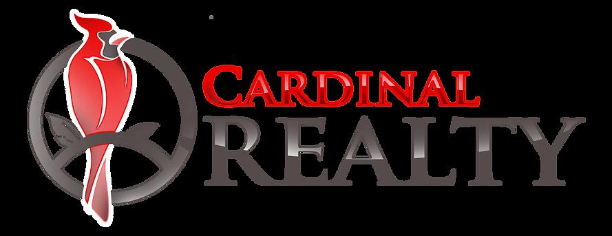 Cardinal Realtyllc.png