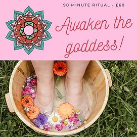 Awaken the goddess! (1).png