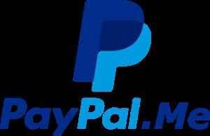 paypal-me-logo.png