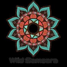 Wild Samsara transparent.png