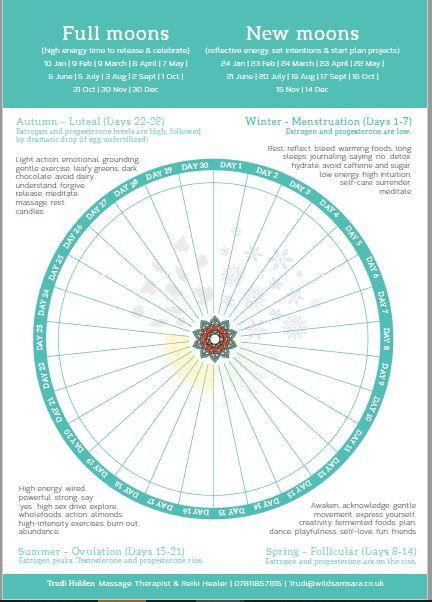 chart 2020.JPG