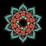 Wild Samsara symbol transp.png