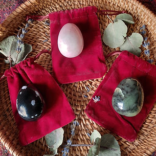 egg-trio.jpg