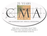 CMA College logo for certificates.png