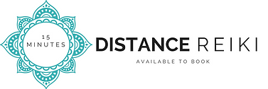 Distance.png