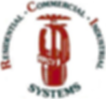 RCI Systems, Inc. logo - Fire Protection in Phoenix Area