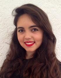 Ana Laura Neve Passport.jpg