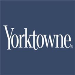 Yorktowne tile.jpg