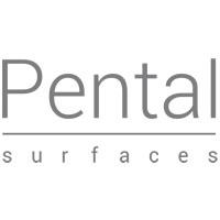 pental_edited
