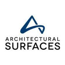 Architectural Surfaces logo