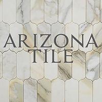 arizona tile logo.jpg