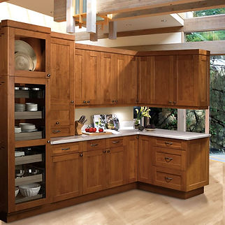 kitchen-cabinets for home page link.jpg
