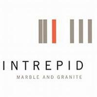 intrepid_edited