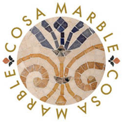 Cosa-Marble