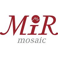 MIR mosaic logo.png