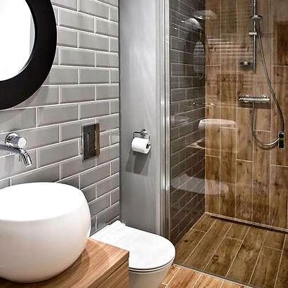 bathroom-tile for home page link.jpg