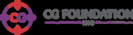 CG Foundation Logo  .png
