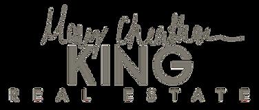 mckre_logo_tan.png