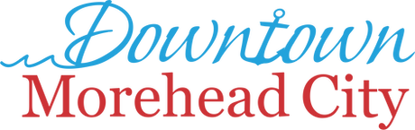 DMC Logo 2017.png