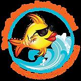 NCSF logo TRANSPARENT.png