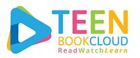 teen book cloud 2.PNG