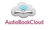 audio book cloud.PNG