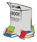 bookdrop.PNG