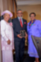 Rev Kevin Little Humantarian Award.jpg